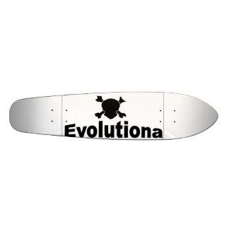 Shape Old School Soon 1 Skate Boards