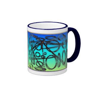 shapes 07 coffee mugs