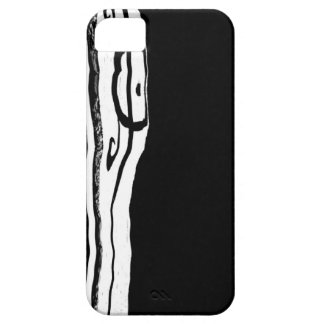 Shapes iPhone 5 Covers