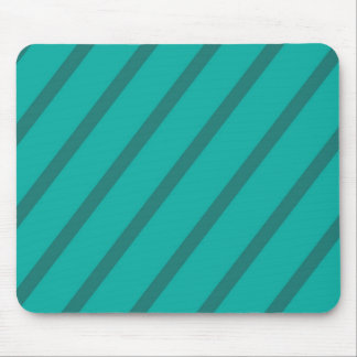 Shapes Mouse Pad