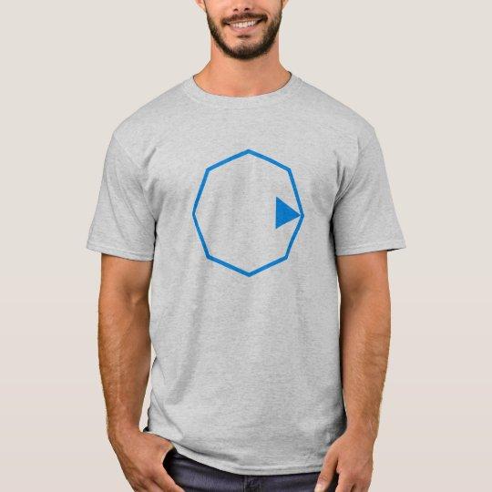 ShapeSeq T-Shirt