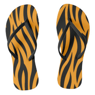 Sharalyn Capitani Designs Flip Flops