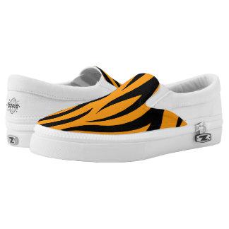 Sharalyn Capitani Designs Slip On Shoes