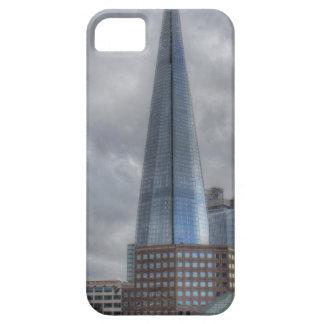 Shard HDR.jpg iPhone 5 Cover