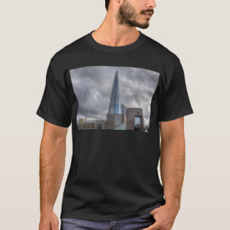 Shard HDR.jpg T-Shirt