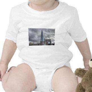 Shard HDR.jpg Tshirts