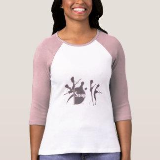 Shard Logo Shirts