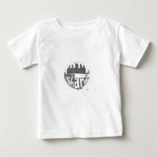 Shard Logo Shirt