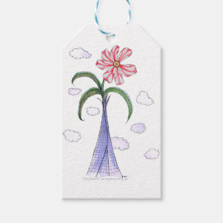 ShardArt 2 by Tony Fernandes Gift Tags