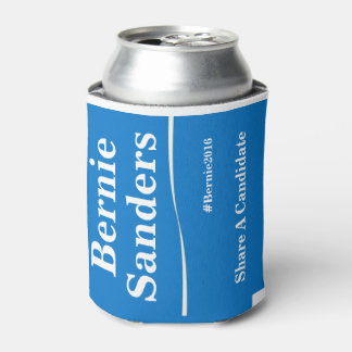 Share a Candidate drink cooler