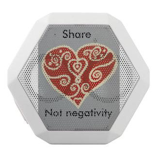 Share Love 2