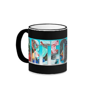 sharing a breath ringer mug