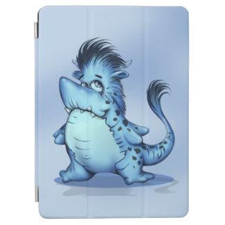 SHARK ALIEN MONSTER iPad Air and iPad Air 2 Smart iPad Air Cover