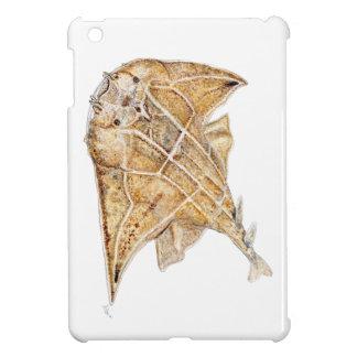 Shark angel, angelote case for the iPad mini