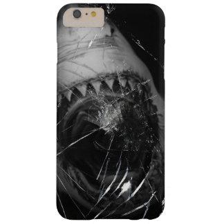 Shark Attack Iphone 6 PLUS cover