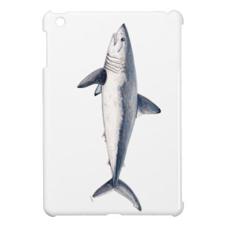 Shark cailon case for the iPad mini