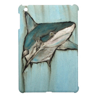 Shark Case For The iPad Mini