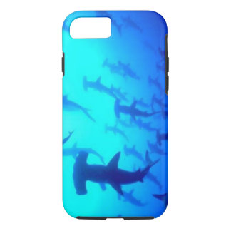 Shark Cell Phone Case