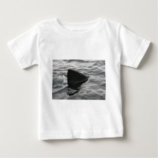 Jaws Baby Clothes Jaws Baby Clothing Infant Apparel