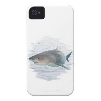 Shark in water Case-Mate