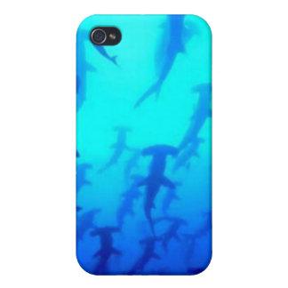 Shark Iphone Case iPhone 4 Case