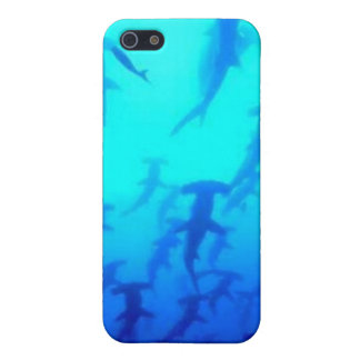 Shark Iphone Case iPhone 5/5S Cases