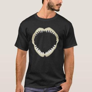 Shark jaws T-Shirt
