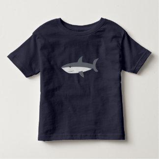 Shark Kids T-Shirt