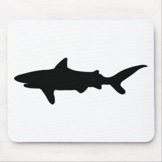 Shark Mouse Mat