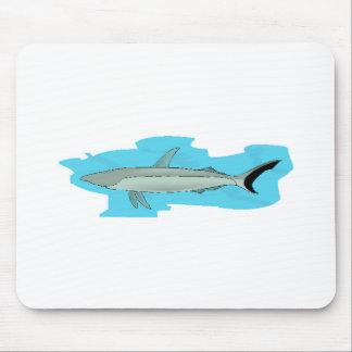 Shark Mousepads