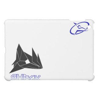 shark skin iPad mini covers