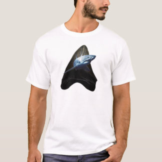 Shark Tooth T-Shirt