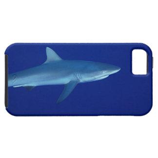 Shark Tough iPhone 5 Case