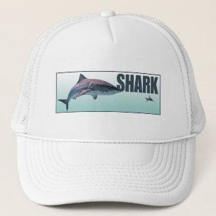 3c9ea6e8ee0 Ocean Pacific Hats   Caps