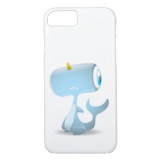 SharkBoy iPhone 7 Case