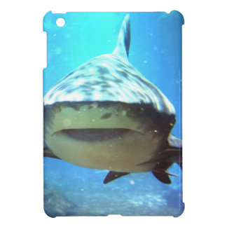 Sharks iPad Mini Cover