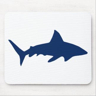 Sharks/Jaws Mouse Mat