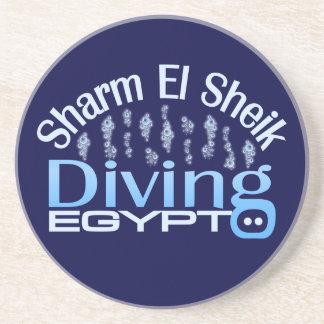 SHARM EL SHEIK coaster