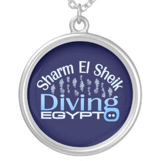 SHARM EL SHEIK necklace