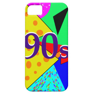 Sharnia's '90s' Mobile Phone Case