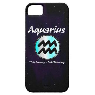 Sharnia's Aquarius Mobile Phone Case