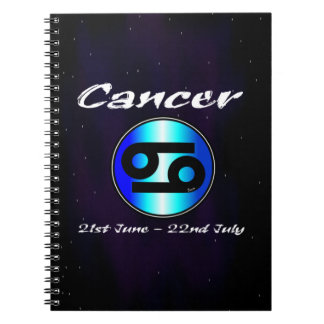 Sharnia's Cancer Photo Notebook (80 Pages B&W)