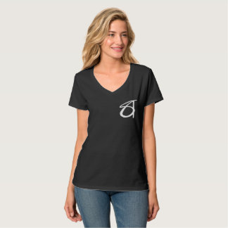 Sharon Taylor Women's Tee