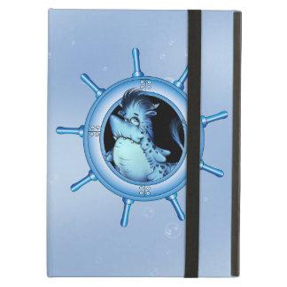 SHARP ALIEN 2, iPad Air iPad Air Cover