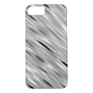 Sharpened Steel iPhone 8/7 Case