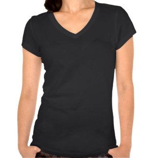 Shatter Head Neck Cancer Tee Shirt