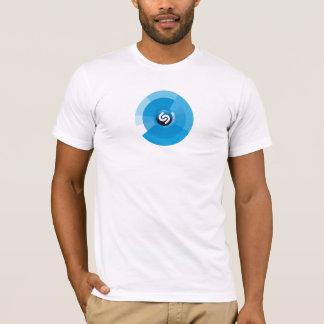 Shazam Dial T-Shirt