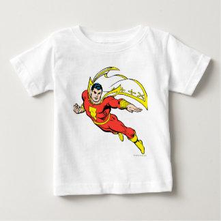 Shazam Soaring Infant T-Shirt