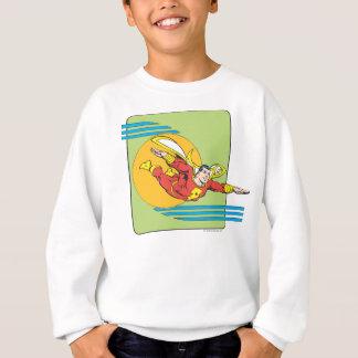 SHAZAM Soars Sweatshirt