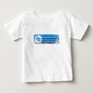 Shazam Stripes Shirt